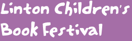 Linton Children's Book Festival